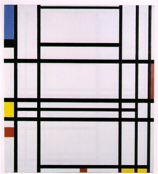 Mondrian-Pit-kompoziciya-10