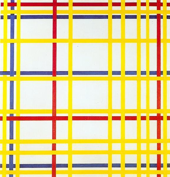 Mondrian-Pit-nyu-york-1