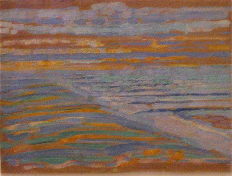 Mondrian-Pit-vid-na-dyuny-s-plyazhem-i-pirsom