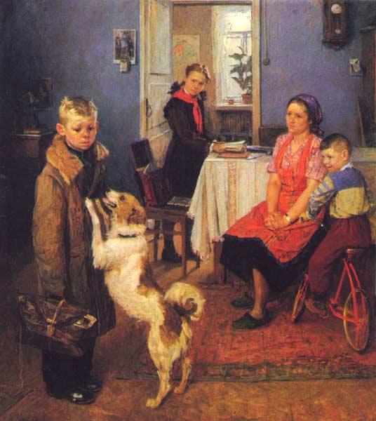 Reshetnikov-Fedor-opyat-dvojka
