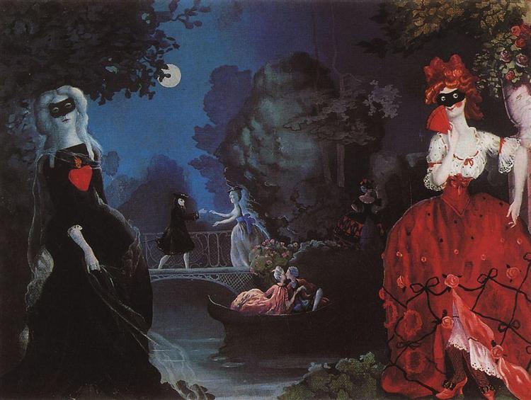 Somov-Konstantin-maskarad