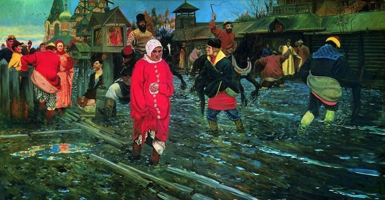 Ryabushkin-Andrej-moskovskaya-ulica-17-veka