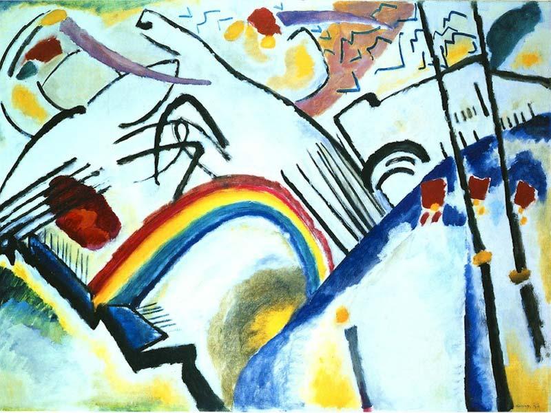 Kandinskij-Vasilij-kazaki