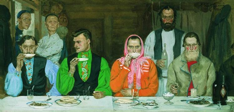 Ryabushkin-Andrej-chaepitie
