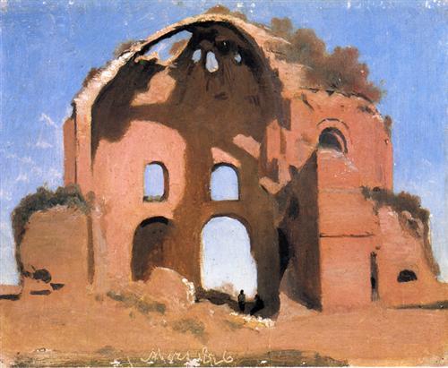 Koro-Kamil-hram-minervy