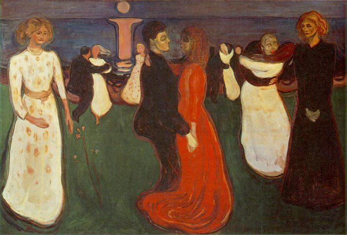 Munk-Edvard-tanec-zhizni