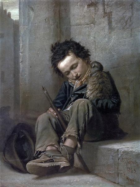 Perov-Vasilij-savoyar