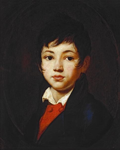 kiprenskij-portret-chelissheva