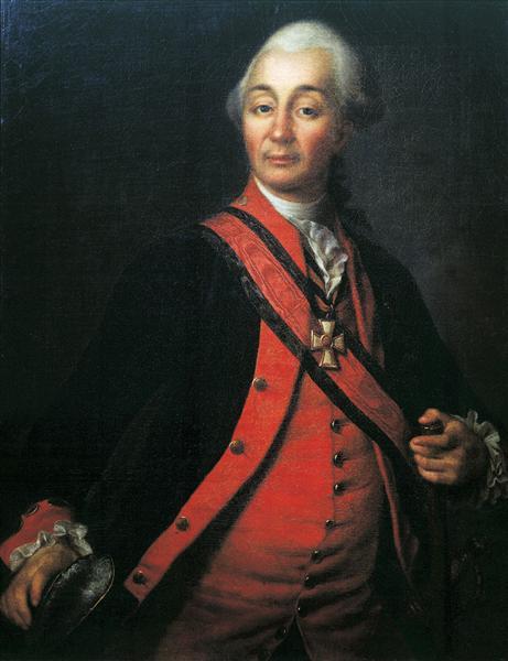 Levickij-Dmitrij-portret-suvorova