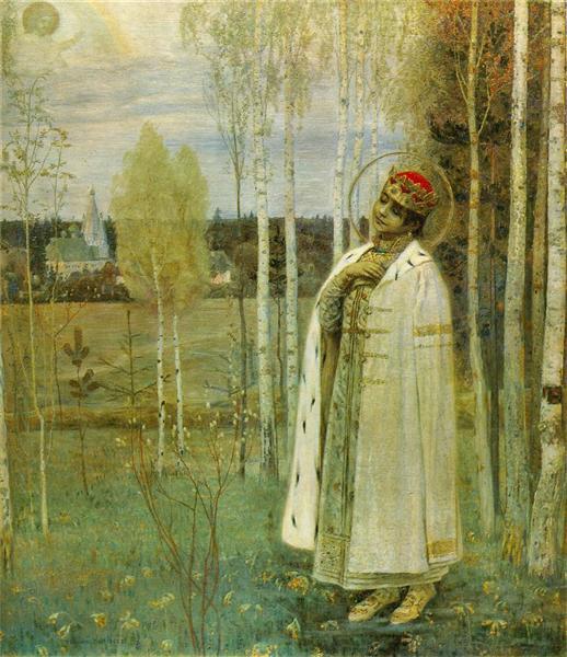 nesterov-dmitrij-carevich-ubiennyj