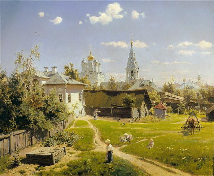 polenov-moskovskij-dvorik