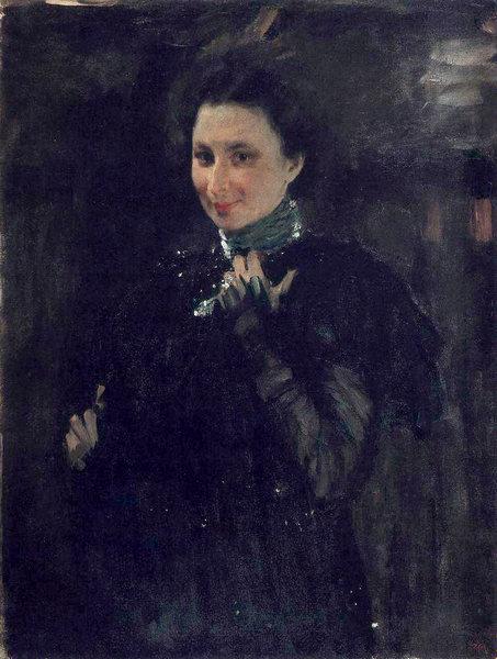 serov-portret-oliv